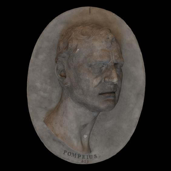 Pompeius / n. 417