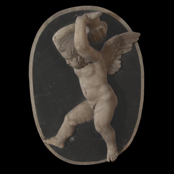 Cupid / n. 331