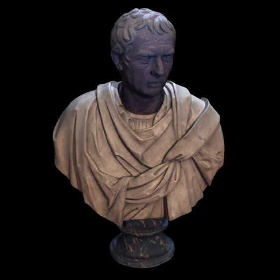 Cicero / n. 3