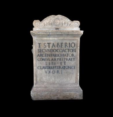 Altar / n. 963