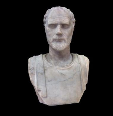 Demosthenes / n. 34