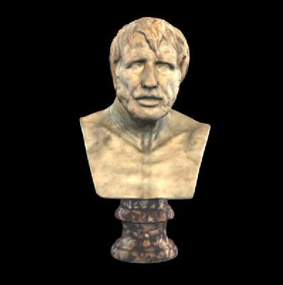 Seneca / n. 58
