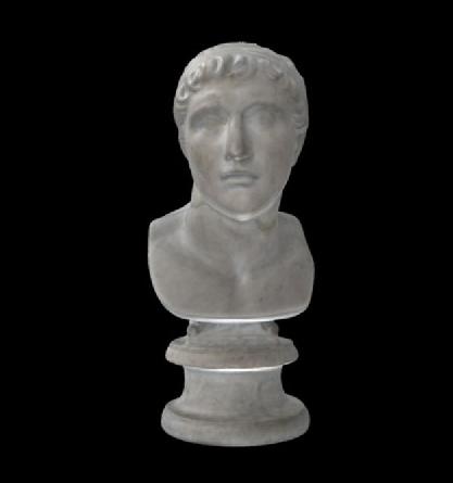 Hellenistic Ruler / n. 54