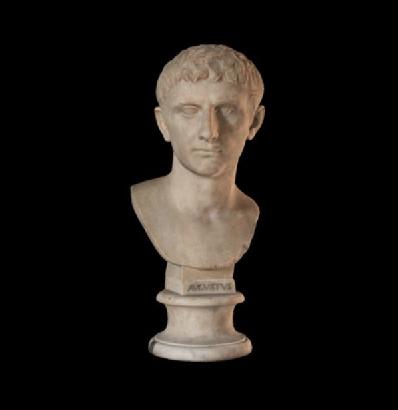 Augustus / n. 81