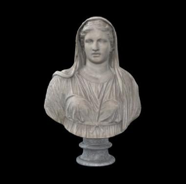 Demeter / n. 88