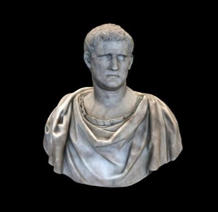 Agrippa / n. 90