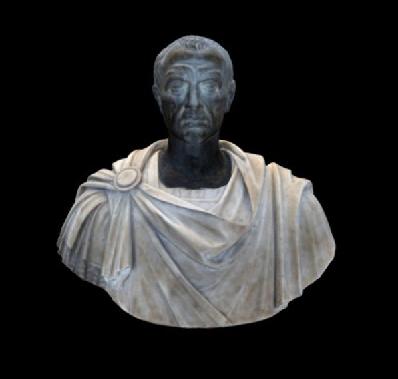 Julius Caesar / n. 94