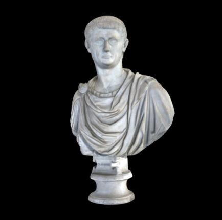 Claudius / n. 97