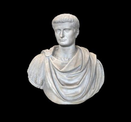 Tiberius / n. 102