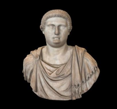 Marcus Salvius Otho / n. 111