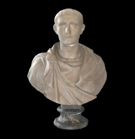 Drusus / n. 106