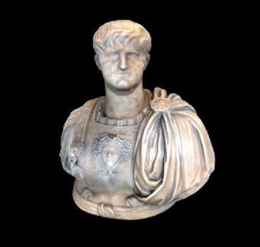 Nero / n. 112