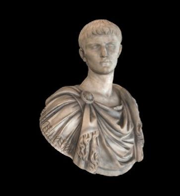 Agrippa / n. 113