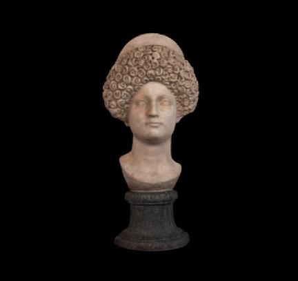 Domitia / n. 118