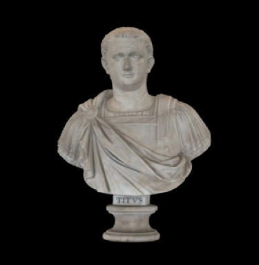 Titus / n. 126