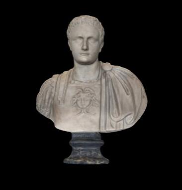 Domitian / n. 130