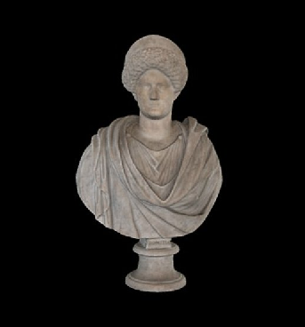 Domitia / n. 134
