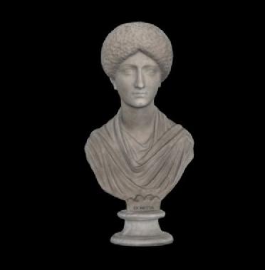 Plotina / n. 139