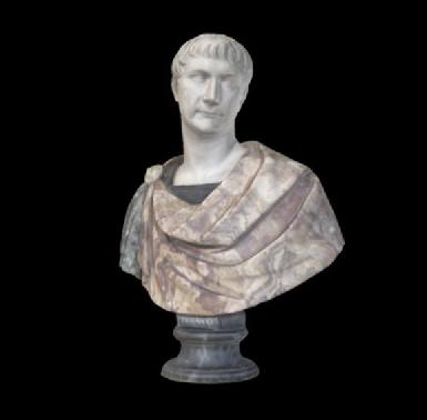 Traiano / n. 141