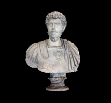Lucius / n. 154
