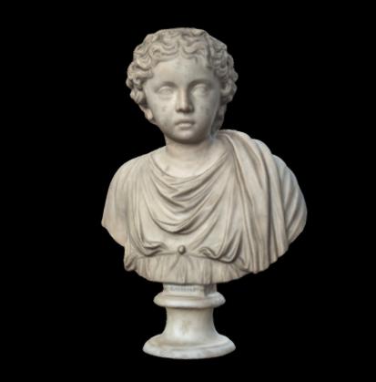 Caledius / n. 157