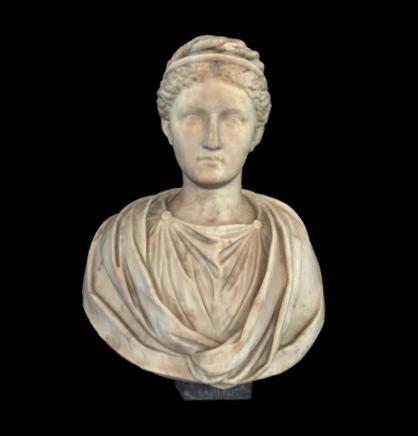 Sabina / n. 161
