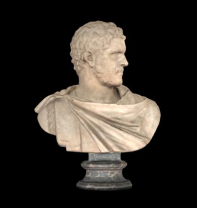 Caracalla / n. 213