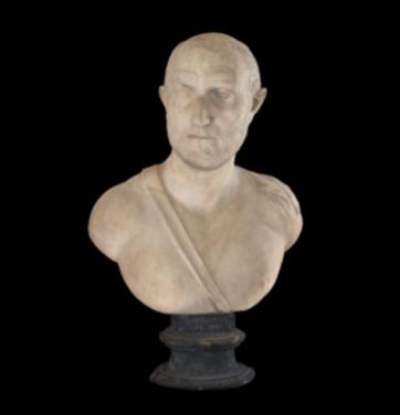 Gordian I / n. 259