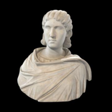 Otacilia Severa / n. 271
