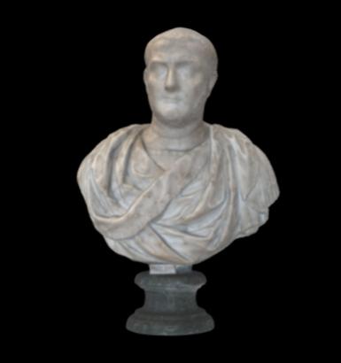 """""""Philippus"""" / n. 278"""