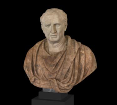 Cicero / n. 352