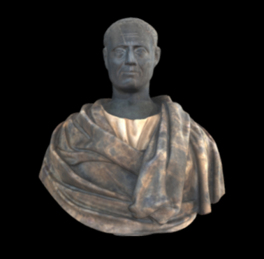 Scipio Africanus / n. 378