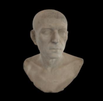 Cicero / n. 393