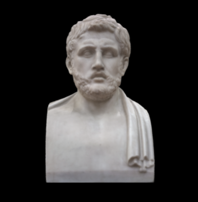 Alcibiades / n. 370
