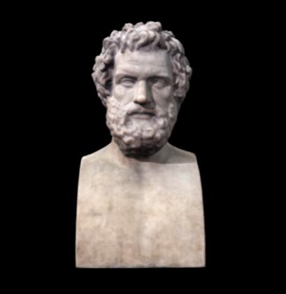 Sophocles / n. 371