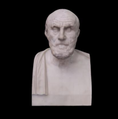 Chrysippus / n. 398