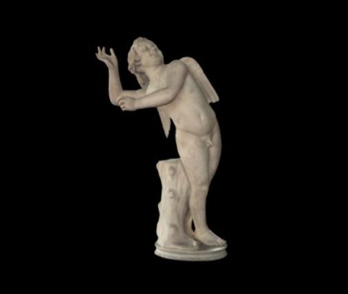 Cupid / n. 170