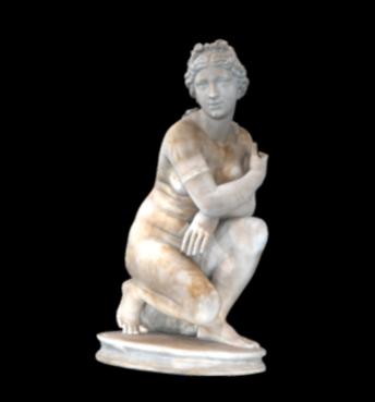 Aphrodite / n. 188
