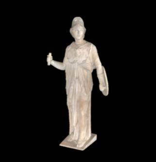 Minerva / n. 238