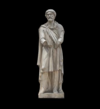 Dacian