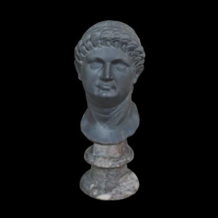 Nero / n. 123
