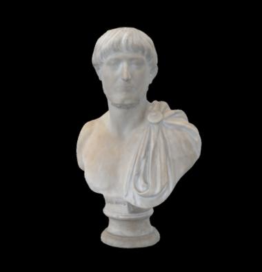 Gallienus / n. 272