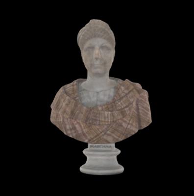Marciana / n. 137