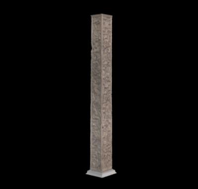 Pillar / n. 59