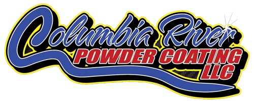 Columbia River Powder Coating