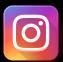 1498247683_Instagram.png