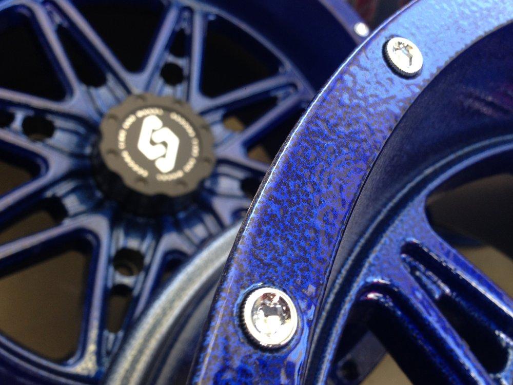 BLUE RIM.JPG