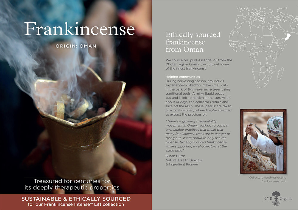 frankincense-oman-provenance.jpg