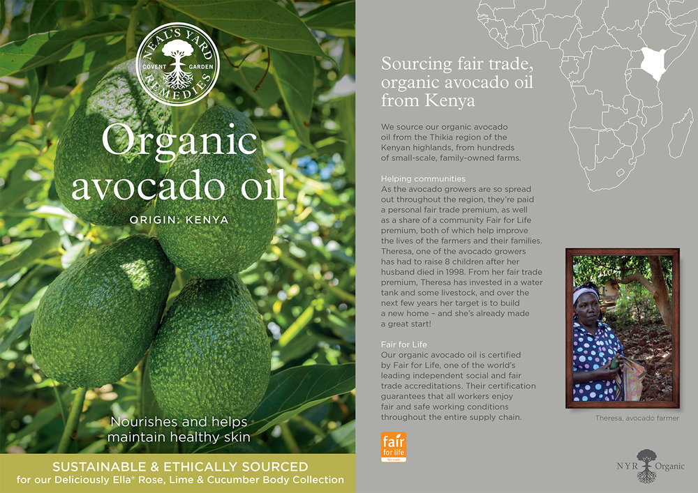 avocado-oil-provenance (1).jpg