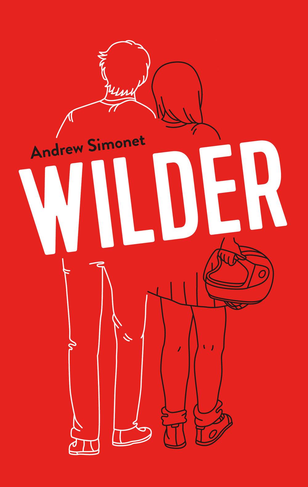 WILDER+FINAL+COVER+12.21.17.jpg